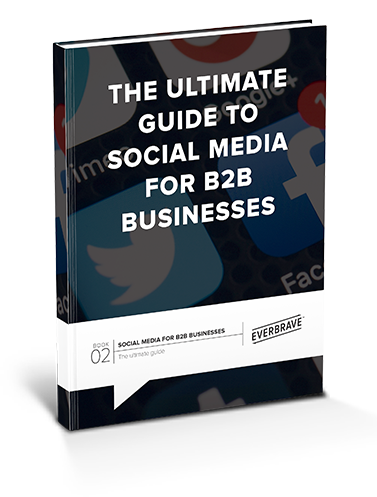 UltimateGuidetoB2bSocialMedia-LANDINGPAGE-ClosedbookGraphic-F3.png