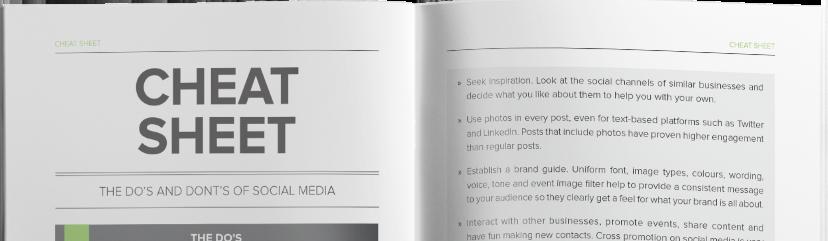 UltimateGuidetoB2bSocialMedia-LANDINGPAGE-OpenbookGraphic-F.png